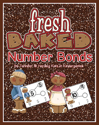 http://www.teacherspayteachers.com/Product/Fresh-Baked-Number-Bonds-1011875