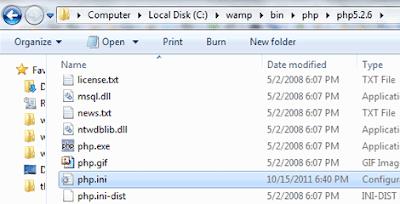 error_instalacion_joomla_2.5