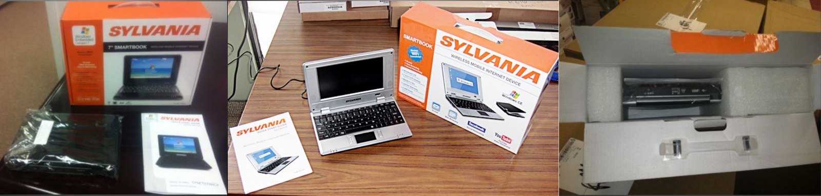 synet07526 r 7 wireless netbook red syneta7 7 wireless android netbook