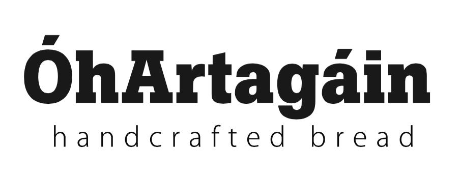 ÓhArtagáin Handcrafted - Specialist Soda Bread Bakery