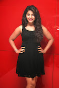 anjali sizzling photos in black-thumbnail-12