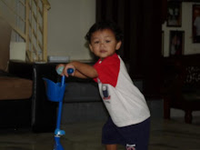 Nafys DANIEL