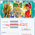 Dragon City Hack Builder Android/iOS JULY 2014