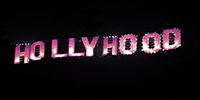 HOLLYHOOD H&H EMPIRE
