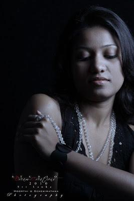 Nadeera Dakshi Senevirathna