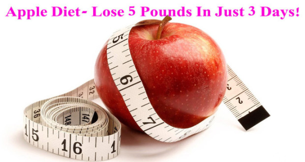 how to lose weight in 15 days with dieting