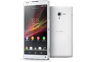 Sony kembali menggebrak dunia elektronik dengan mengeluarkan ponsel terbaru dengan gaya yang luar biasa mewah. Banyak fitur terbaru dan terlengkap di smartphone sony tersebut. Sony tidak pernah bosan mengeluarkan ponsel dengan gaya yang selalu berbeda dengan seri-seri sebelumnya. Model terbaru dari sony ini adalah sony experia ZL