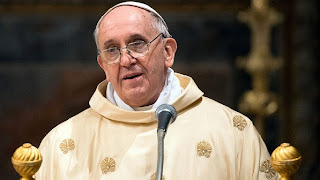 Família Cristã Papa-francisco-gay