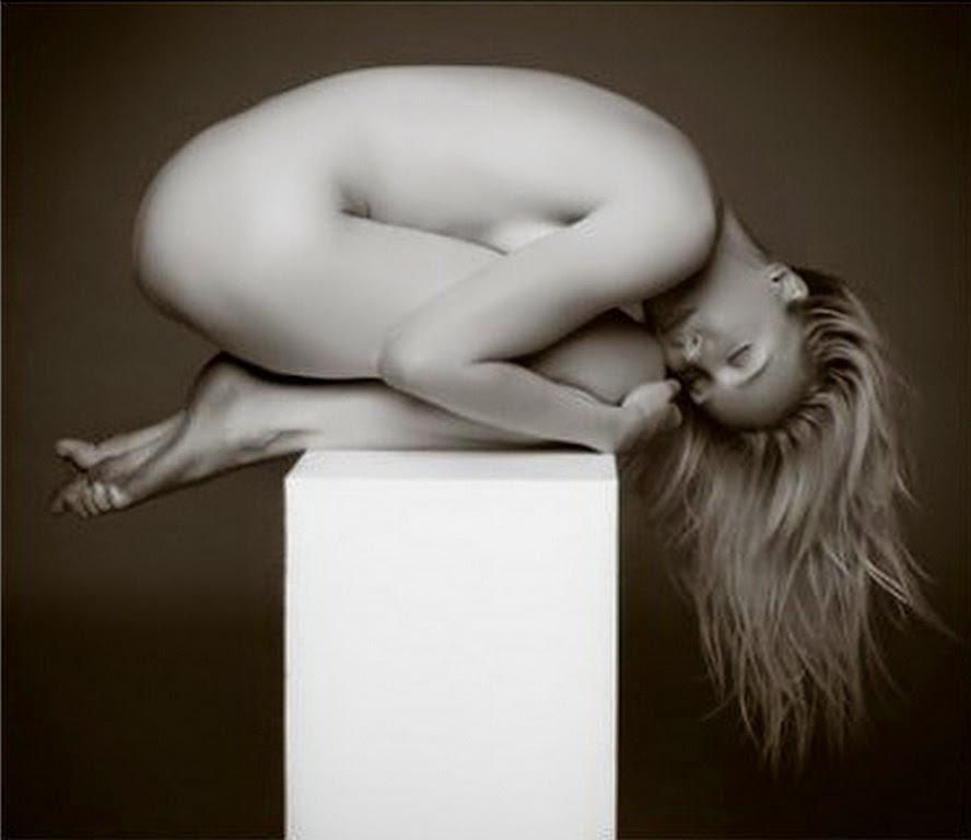 desnudos-artísticos-en-fotos-mujeres