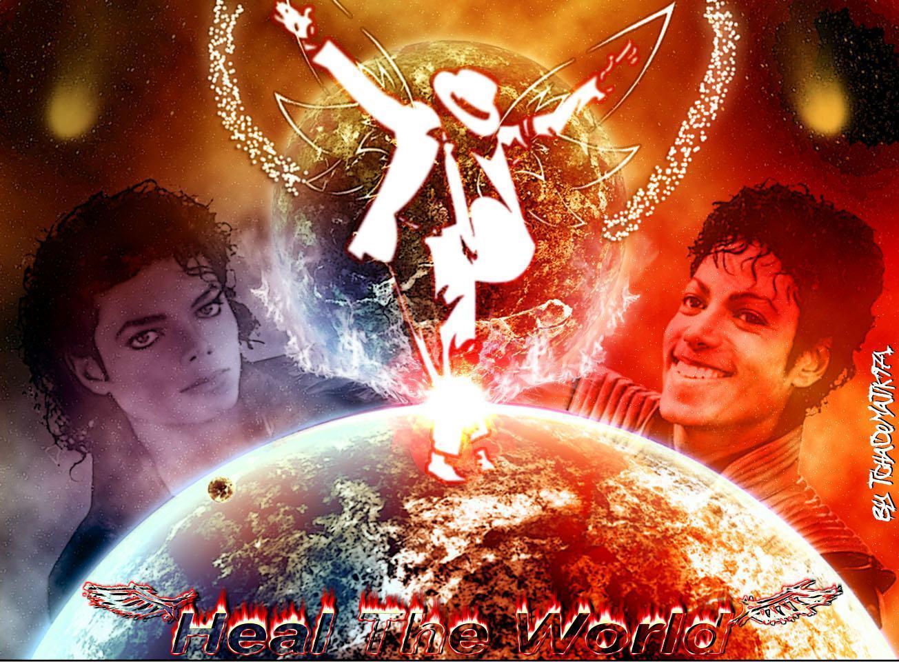 http://1.bp.blogspot.com/-zZpH9VFBkUM/Tk3wA7KmkOI/AAAAAAAAAyo/LgoUH-I7ZDw/s1600/Heal-The-World-michael-jackson-7984220-1304-960.jpg