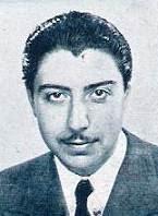 Rafael Gamonal