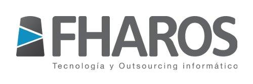 FHAROS Tecnología