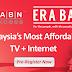 ABNxcess tawarkan IPTV murah