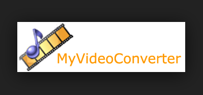MyVideoConverter 2015 Download