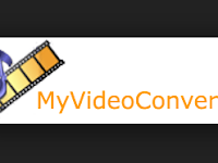 MyVideoConverter 2015 Download