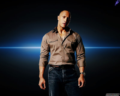 The+Rock+new+wallpaper+2012+01.jpg