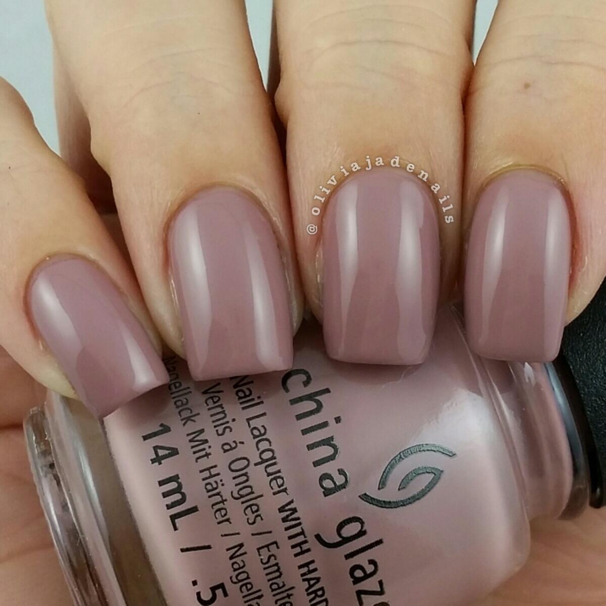 Exelent Winter Nail Colors 2016 Adornment - Nail Art Design Ideas ...