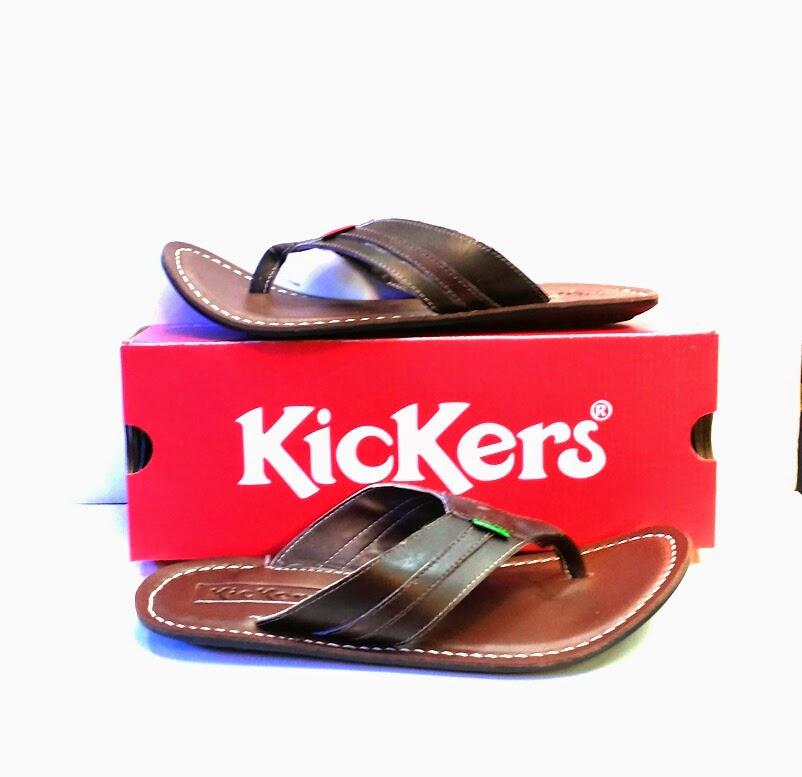 Sandal Jepit kicker | Sandal murah |sandal kantor |sandal murah sekali | grosir sandal