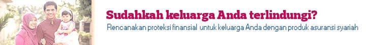 Banner Iklan1