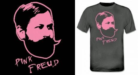 http://www.shirtcity.es/shop/solopiensoencamisetas/pink-freud-camiseta-409