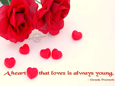 love quotes wallpaper beautiful 2013 wallpaper
