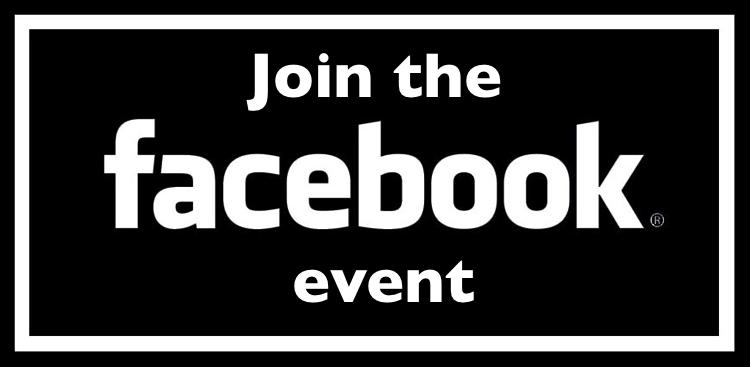 orig_facebook_logo_black.png