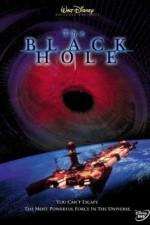 Watch The Black Hole 1979 Megavideo Movie Online