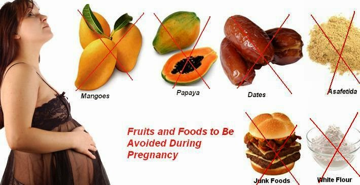 Foods to avoid during pregnancy pregnancy tips - Can i eat port salut cheese when pregnant ...