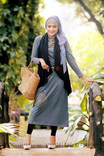 Arabic_clothes_muslim_women