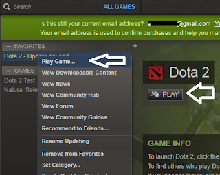 Play Dota 2 Free without beta key