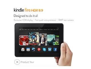 Audible audio books on Amazon Kindle