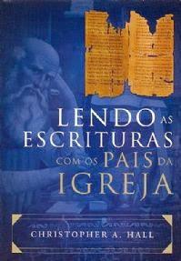 Escritos Patrísticos Bíblicos