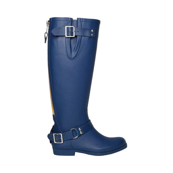 superficial sentiments wellies for