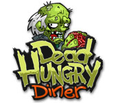 Dead Hungry Diner v1.0-TE