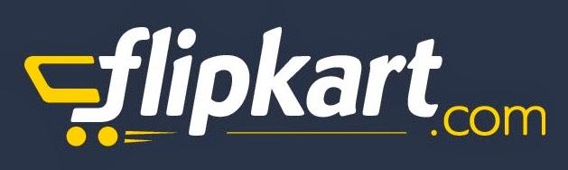 flipkart reviews
