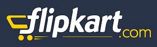 GOSF 2013 flipkart.com discounts, offers