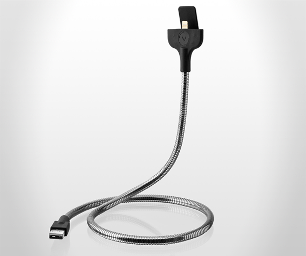 Bobine Charging Cable