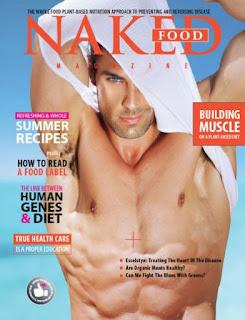 http://nakedfoodmagazine.com/