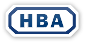 HBA Distribution Ltd