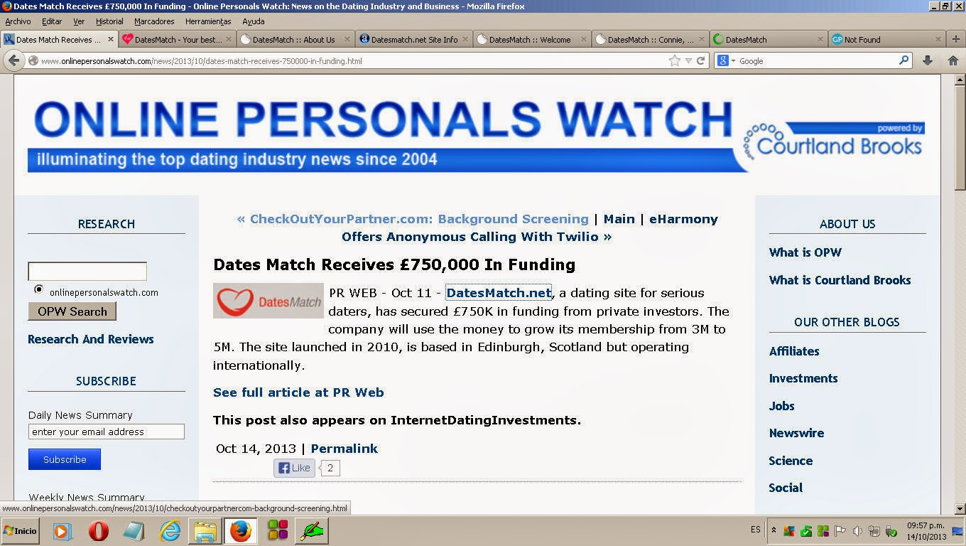 dating site membership numbers Eharmony is the first service within the online dating industry to use a scientific approach to matching highly compatible singles eharmony's matching is based on using its 29 dimensions® model to match couples based on features of compatibility found in thousands of successful relationships.