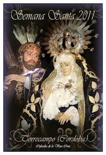 Torrecampo - Semana Santa 2011