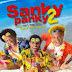 Pelicula: Sanky Panky 2 (Pelicula Completa) 2013 2014