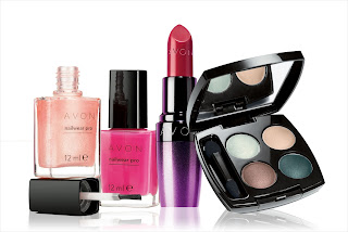 How to Make Money by Selling Cosmetics Online