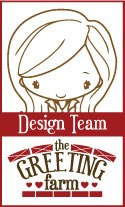 The Greeting Farm Design Team