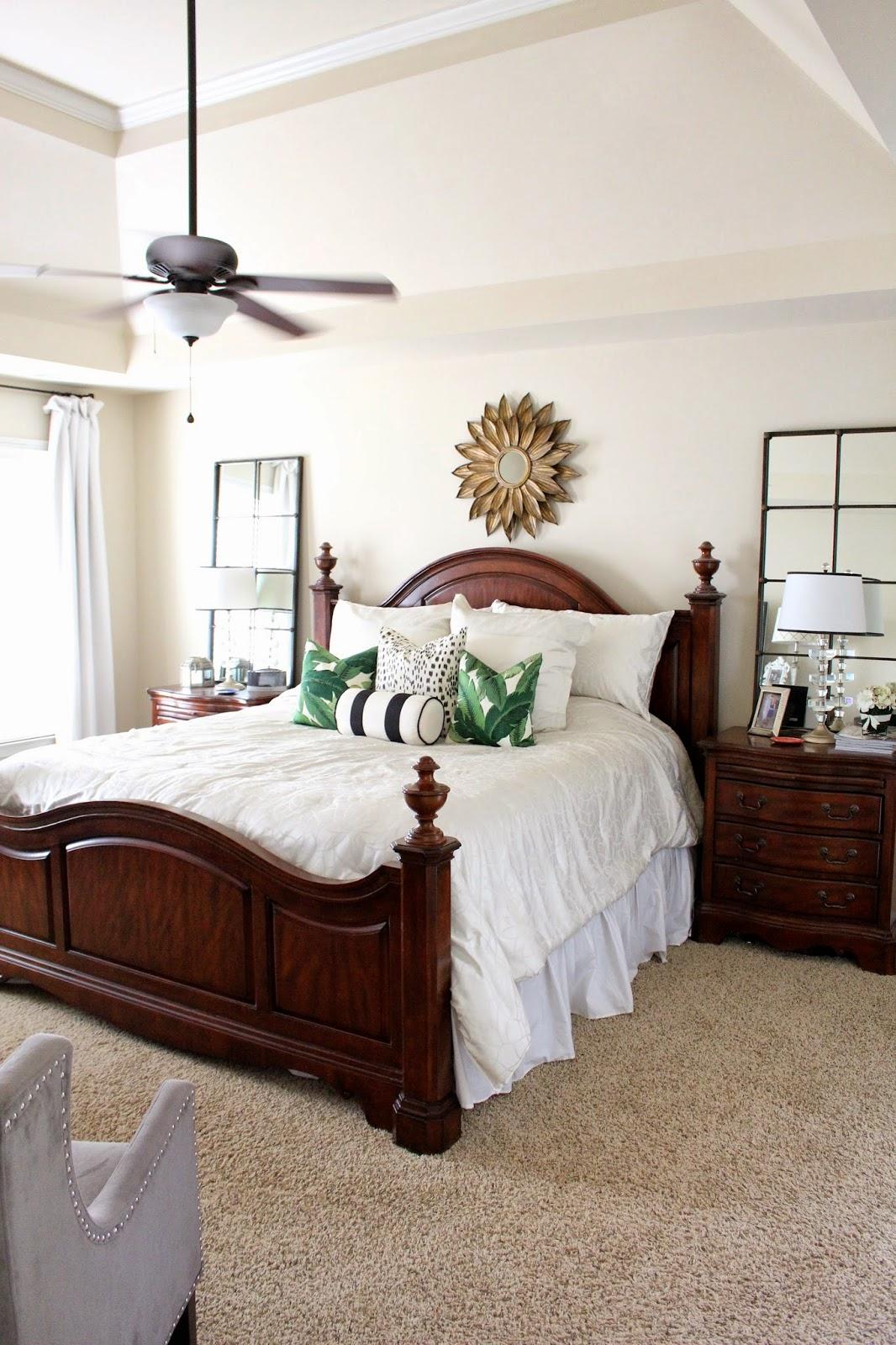 Tiffanyd some master bedroom details decor ideas for Some bedroom designs