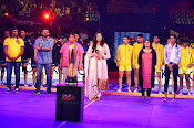 Telugu Titans Vs Kolkata Kabaddi Match Photos-thumbnail-12