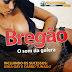 Bregão - Promocional Só As Top - Verão - 2015