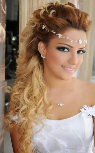 Enjoyable Short Haircuts For Girls Are Very Stylish And Attractive Wedding Hairstyle Inspiration Daily Dogsangcom