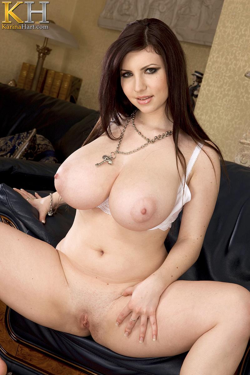 Hentaianemixxx sexy photo