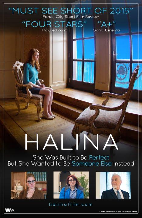 Halina (2015)